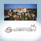 Sigmaringen icon