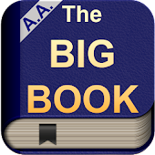 AA Big Book