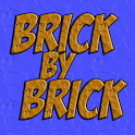 Brick By Brick FREE PHYSICS icon