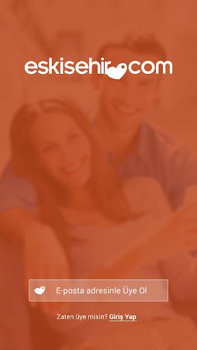 eskisehir.com Arkadaşlık
