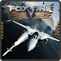 FoxOne icon