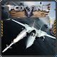 FoxOne v1.0.3