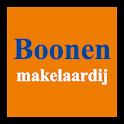Boonen Makelaardij icon