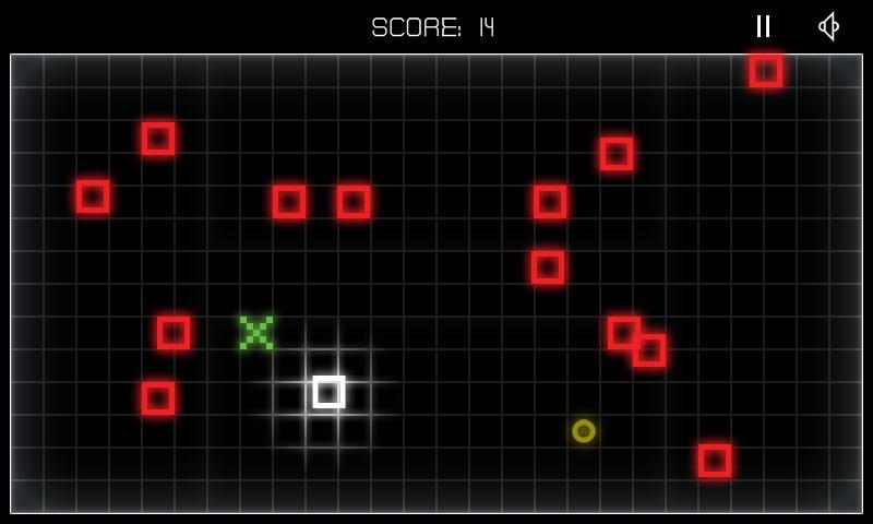 QAR- screenshot