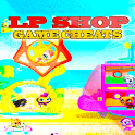 Littlest Pet Shop Top Cheats icon