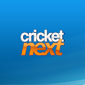 CricketNext Live for Android icon