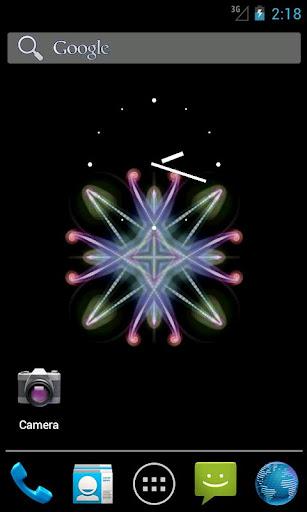 【免費個人化App】Patternizer Live Wallpaper-APP點子