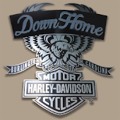 Down Home Harley-Davidson