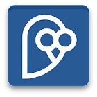 eSchools icon