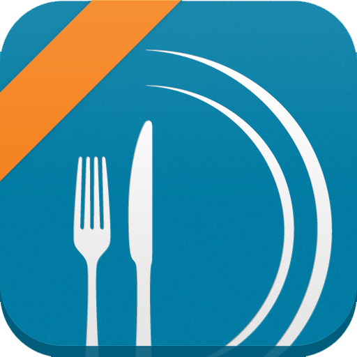 Dinnify 生活 App LOGO-APP試玩