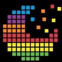 LostPixels logo
