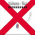 Alabama Skat - Das Trinkspiel icon