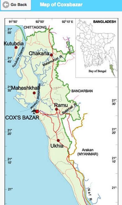 Map Of Bangladesh মনচতর Google Play Store Revenue - Bangladesh map download