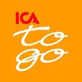 App ICA To Go APK for Windows Phone
