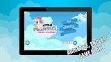 Pony Pegasus - Magic Journey Apk Download Free for PC, smart TV