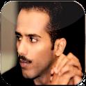 الشاعر حامد زيد – صوتيات logo
