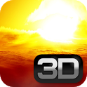 A Playmio 3D Sky™ icon