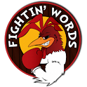 Fightin' Words (Free) icon