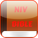 Bible NIV (FREE) icon