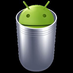 Uninstaller 生產應用 App LOGO-硬是要APP