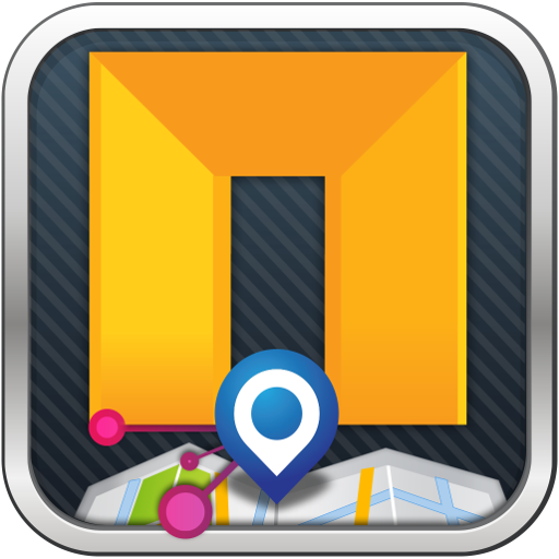 Ayuntamiento de Torreón 工具 App LOGO-APP試玩