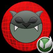 Chompy's Dodgeball