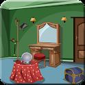 逃脱魔术师室 icon