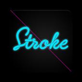 Stroke Magazine