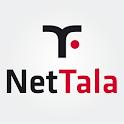 NetTala icon