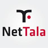 NetTala
