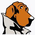 McGruff Mobile icon