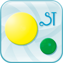 Estepona ST icon