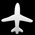 Auto Airplane Mode icon
