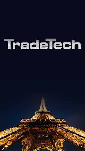 TradeTech Europe 2015