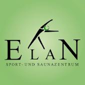Elan Sport- und Saunazentrum