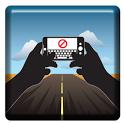 Drive Alive Lite icon