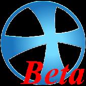 ePrex BETA