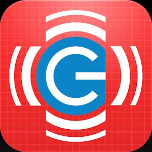 Download App Gameo Pro Sécurité sur site - iPhone App