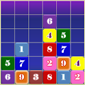 Kids Math Tetris - Fun Numbers