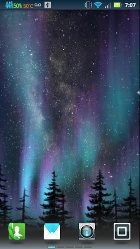 Download Northern Lights Aurora Apk Latest Version App By