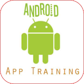 App Inventor Training