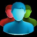 ReelPortal (FREE) logo