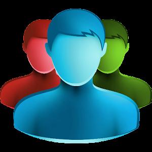 ReelPortal Video Chat