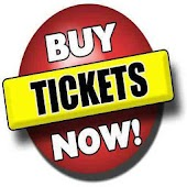 Indian Movie Tickets Online