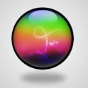 LayerBall icon