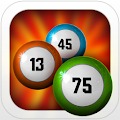 Bingo LIVE! APK for Bluestacks