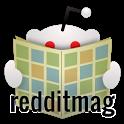 redditmag icon