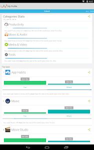 App Habits v1.3.3