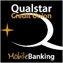 Qualstar Mobile Banking icon
