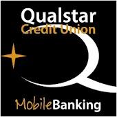 Qualstar Mobile Banking